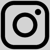 treeTeacher auf Instagram